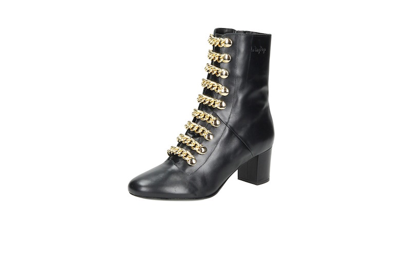 elodie-leather-gold-ch