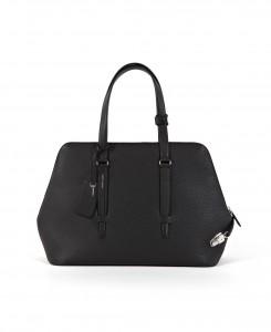 AGNONA_CARA bag