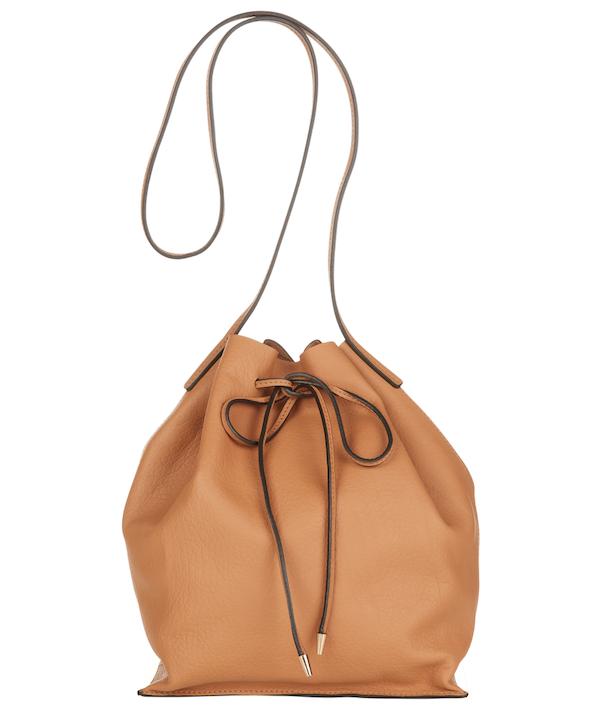 ASOS_Evie_Premium_Leather_Duffle_Bag