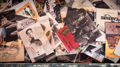 Milano Vintage Week - archivio - credito fotografico Valerio Giannetti (58)