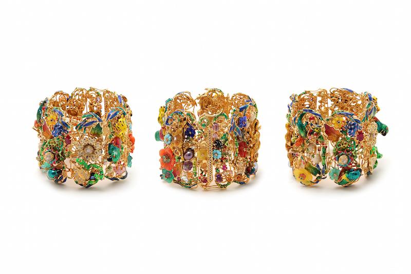 01-top-collection-casadei-by-ilenia-corti-custom-made-bracelet