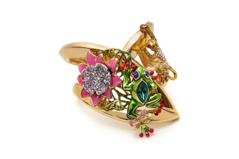 02-bottom-collection-casadei-by-ilenia-corti-bracelet