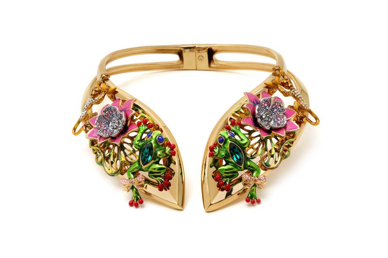 02-top-collection-casadei-by-ilenia-corti-necklace