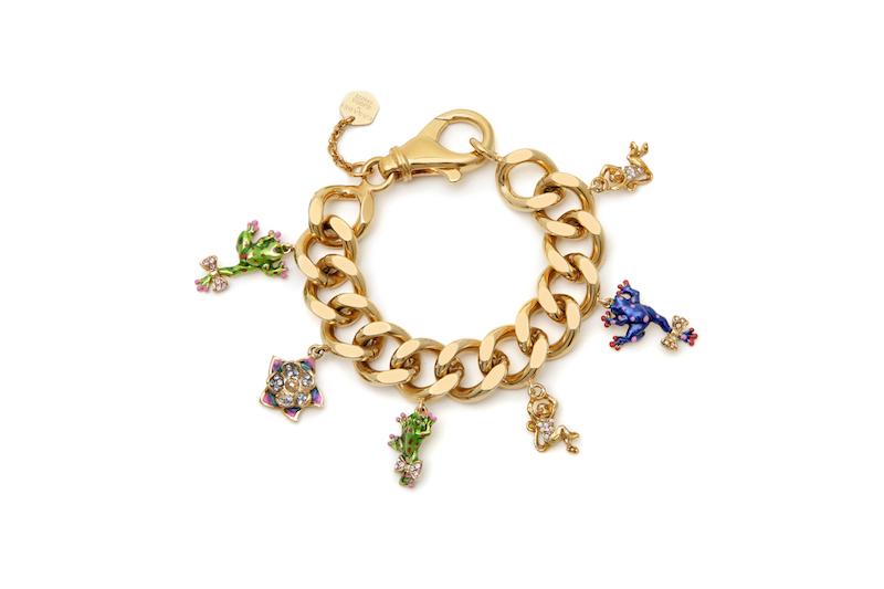 08-collection-casadei-by-ilenia-corti-bracelet