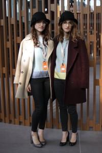 Alice y Gabriella Fenwick 02