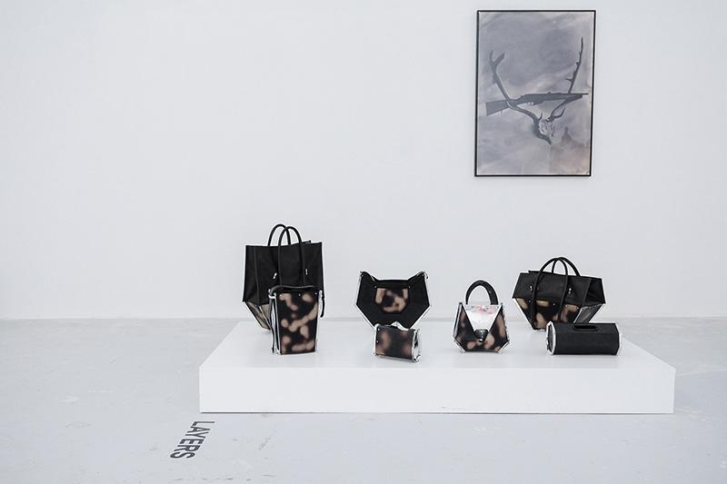 524_13366_designer Shootingbag 1981, opera di Pietro Fortuna_web copia