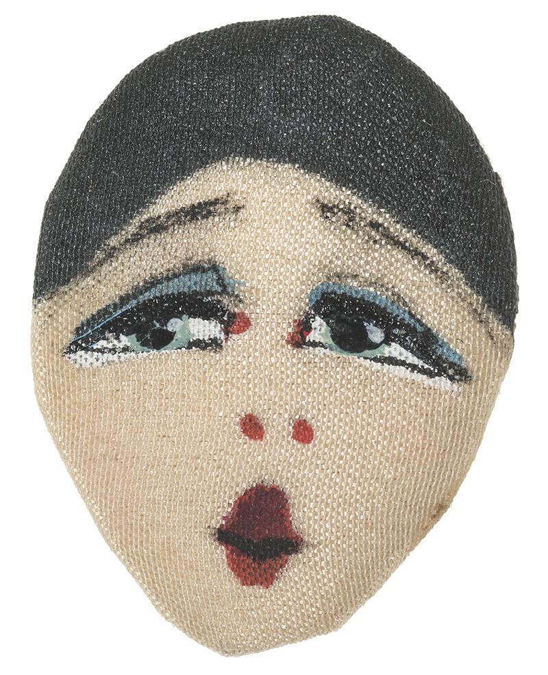 bouton de jarretière, vers 1952 copia