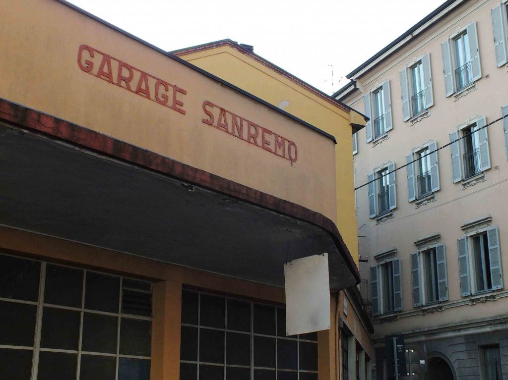 07_PS_5VIE_monumento a San Carlo Borromeo in piazza Borromeo