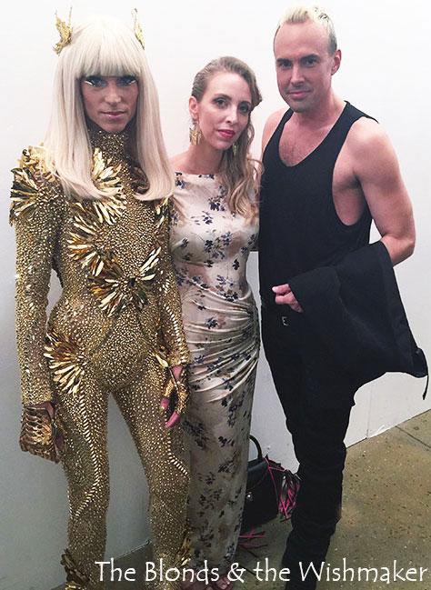 The-Blonds-Simonetta-Lein