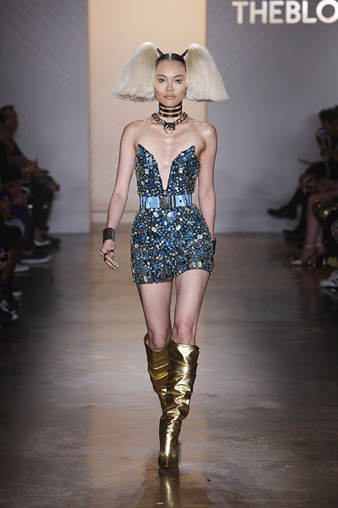 TheBlonds-SS16-14reduced