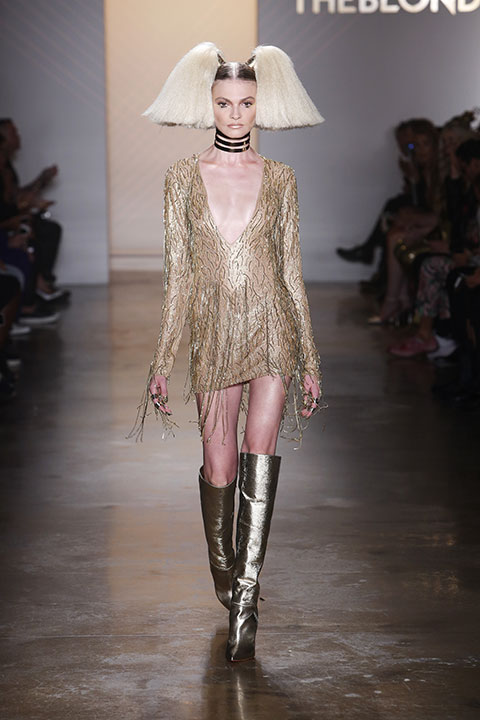 TheBlonds-SS16-15reduced