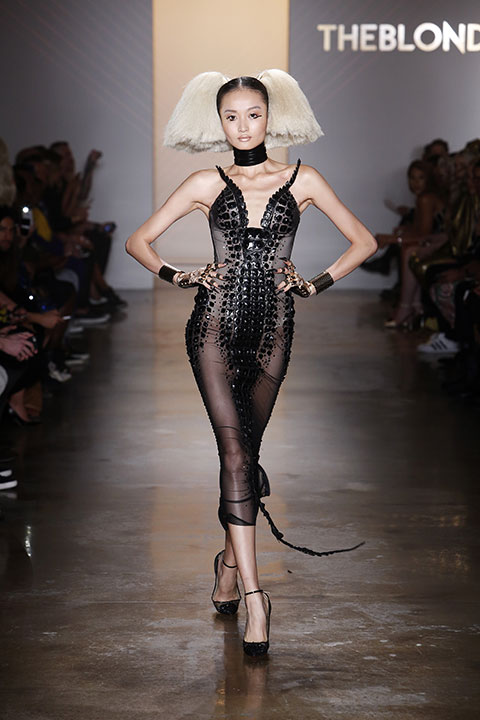 TheBlonds-SS16-18redused