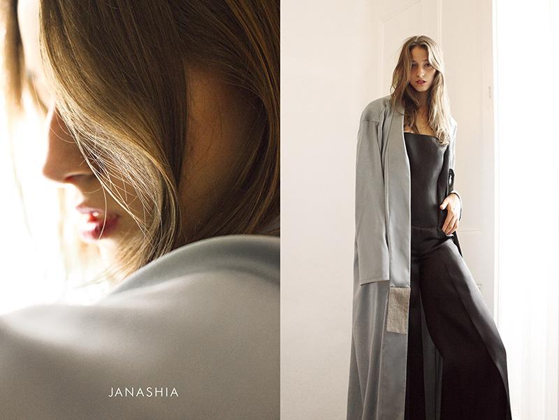 janashia1 copia