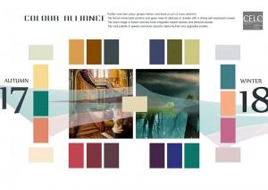 intro-colori-copia