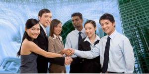 global-young-entrepreneur-269641_640x320