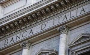 Banca-d'Italia
