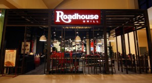 RoadHouse-Grill-lavoro
