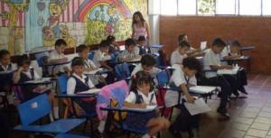 Bimbi-scuola-Colombia