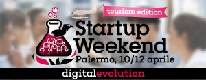 startup (1)