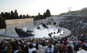 teatro-greco-siracusa-inda-eschilo