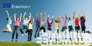 ErasmusPlus_5