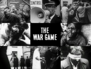 DOC-The-War-Game-585x445