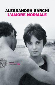 SARCHI_LAmoreNormale (2)