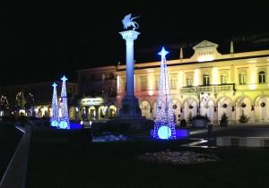 07_Natale-in-Fortezza_Orianna-300x210