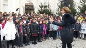 coro fogliano redipuglia(1)