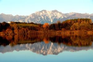 Ragogna_Lago_di_Ragogna_01112007_25-300x201