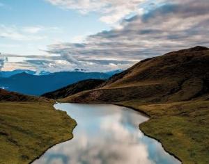 specchi-acqua-frontiera