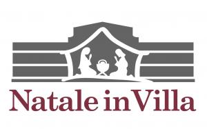 natale-in-villa