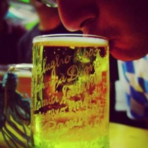 birra dignano