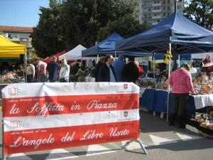 mercatino pordenone