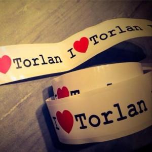 torlano