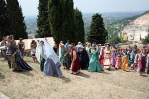 Festa_Medievale Caneva