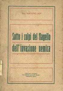 copertina libro jop(1)
