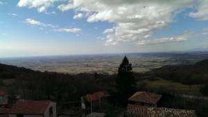 Valle Soffumbergo Balcone sul Friuli(1)