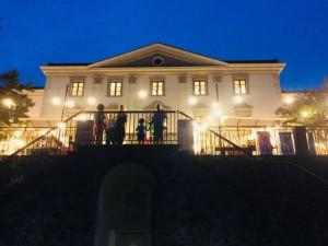 villa buttrio 2019