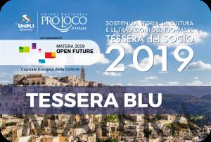 fronte-tessera-blu-2019