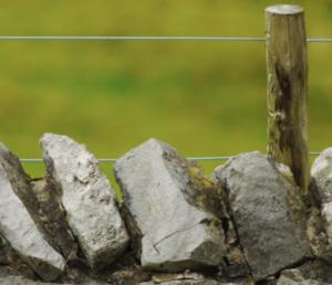 muro valli natisone