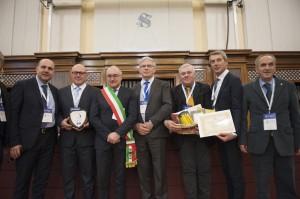 Festa Degli Asparagi Pro Loco Tavagnacco (UD)