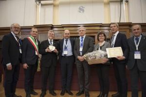 Fiera Regionale Dei Vini Pro Loco Buri (UD)