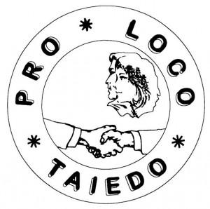 pro loco taiedo