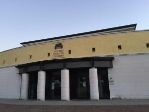 teatro-pasolini-casarsa 2020