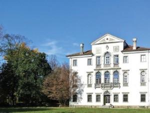 villa Martinengo