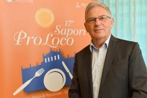 foto Petrussi Valter Pezzarini(2)