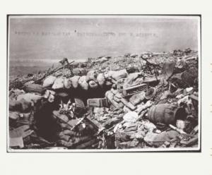 foto storica pro loco fogliano redipuglia.jpg