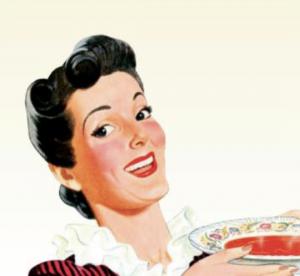 torviscosa libro ricette