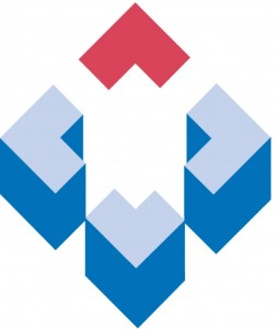 logo pro monfalcone